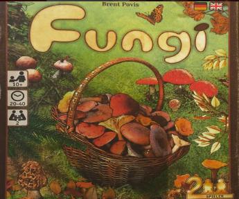 Fungi.png